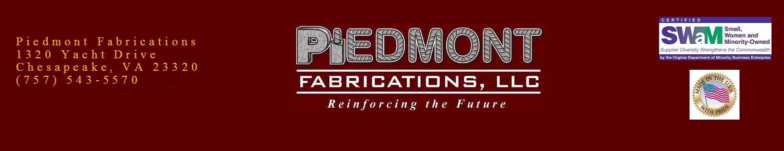 Rebar Steel Fabrication Reinforcing Bar Concrete Rebar